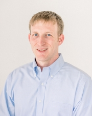 John Hodges,  LCPC Commissioner