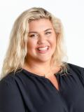 Bonnie Woods, LCPC Commissioner