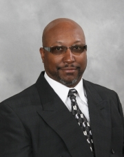 Curles L. Butler, Sr. Senior Inspector