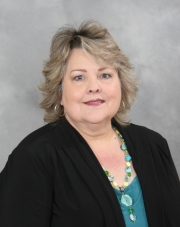 Donna L. Shives, Executive Asst, Office Mgr