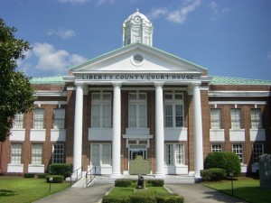 liberty_county_courthouse