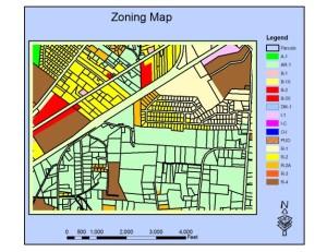 zoning_map_1