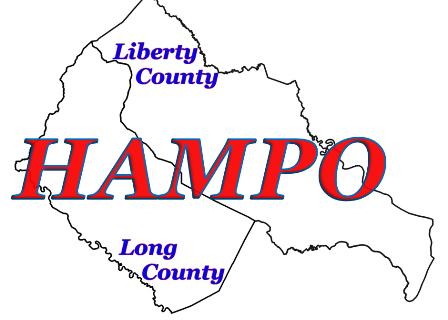 HAMPO Citizens Advisory Committee