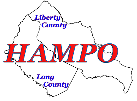 HAMPO Logo