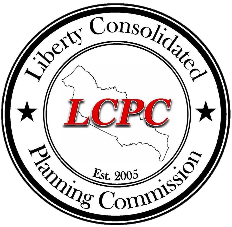 New LCPC Logo